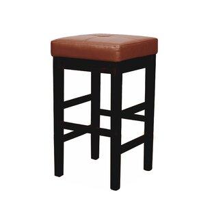 Kimberling 31 Wood Bar Stool