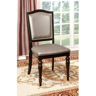 Cliffe Side Chair (Set of 2)