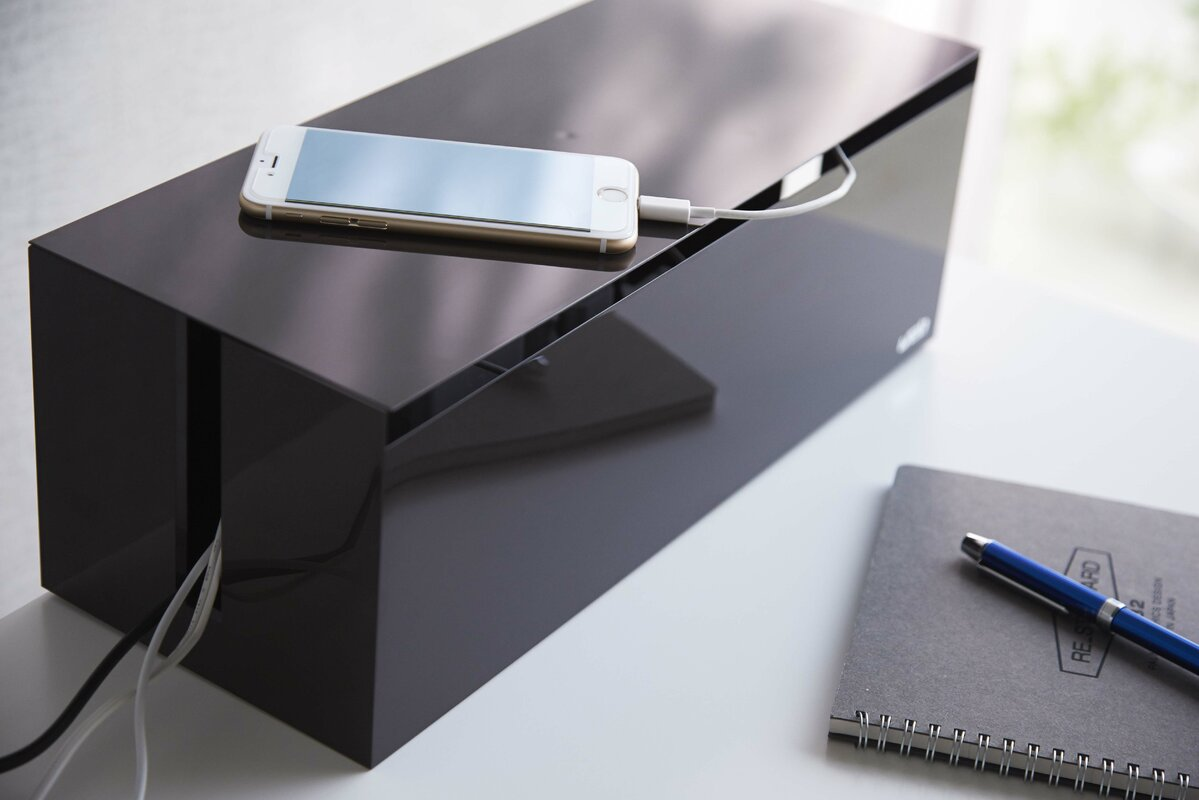 Großartig Charter Motorola Kabelbox Ideen - Elektrische Schaltplan ...