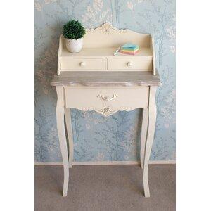 Schreibtisch Aubervilliers Dounia von One Allium Way