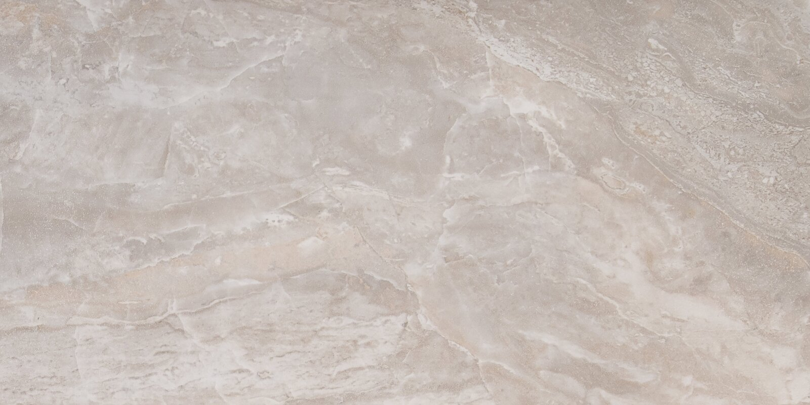 Msi onyx grigio 12 x 24 porcelain field tile in gray reviews onyx grigio 12 x 24 porcelain field tile dailygadgetfo Image collections