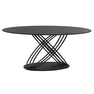 Goree Dining Table