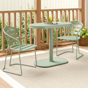 big and tall patio furniture wayfair rh wayfair com