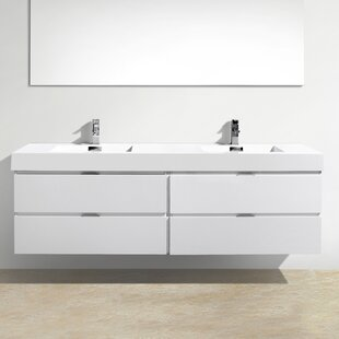 https://secure.img2-fg.wfcdn.com/im/15377733/resize-h310-w310%5Ecompr-r85/3931/39313306/tenafly-wall-mount-72-double-modern-bathroom-vanity-set.jpg