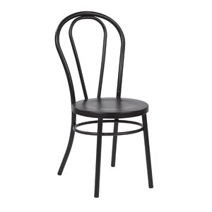 Odessa Side Chair (Set of 2)