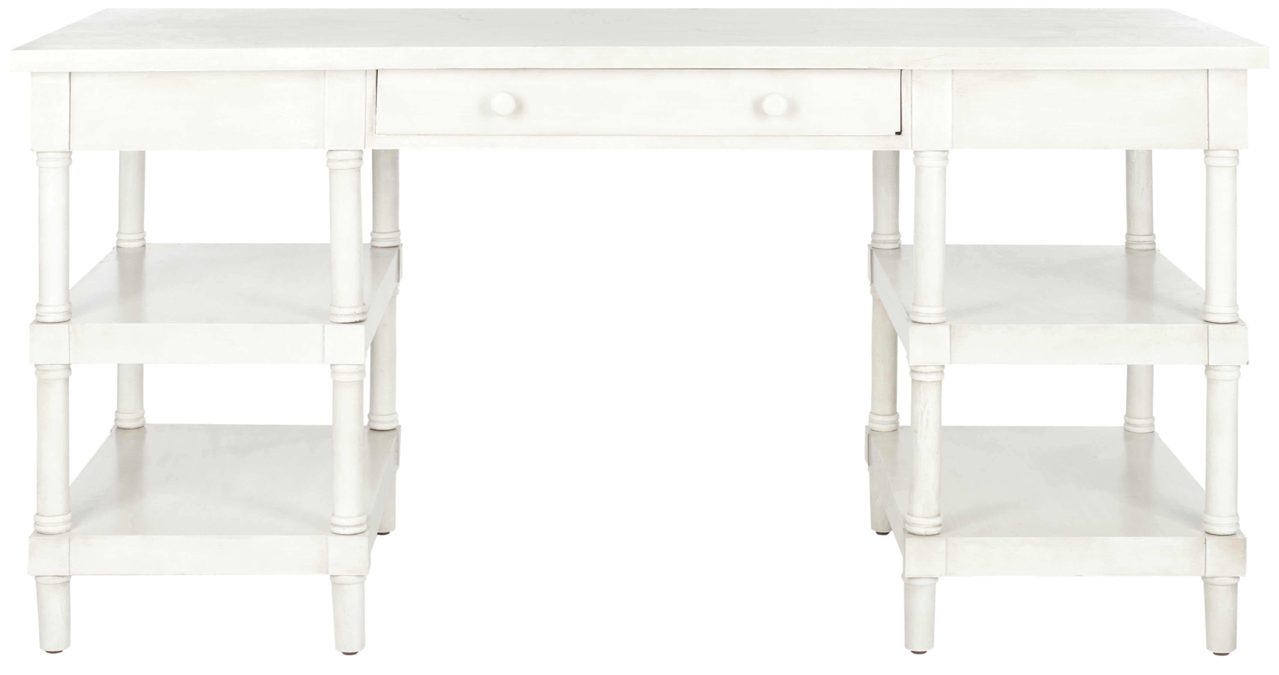 writing products white with desk micke drawer us en ikea catalog drawers
