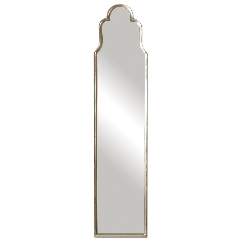 Lilie Full Length Wall Mirror Joss Main