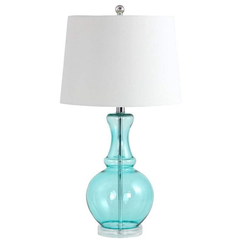 "Sabine 26"" Table Lamp"