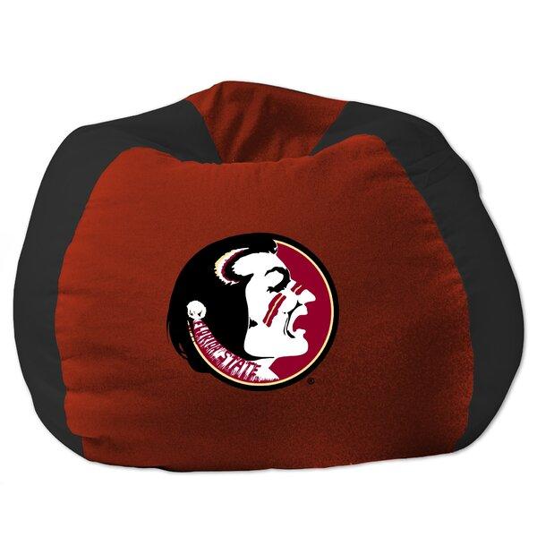 College Bean Bag Chair Reviews