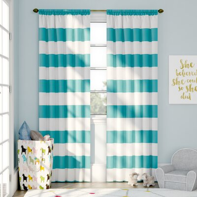 Curtains Amp Drapes You Ll Love Wayfair