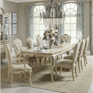 narrow dining table for small spaces bench mitzel dining table extendable kitchen tables youll love wayfair