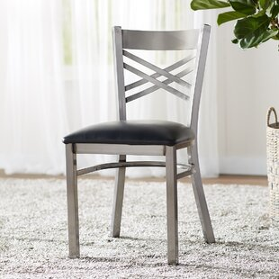 MacArthur Upholstered Dining Chair