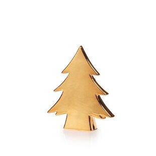 Mr Christmas Ceramic Tree Wayfair
