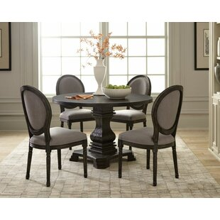 Merrell 5 Piece Dining Set