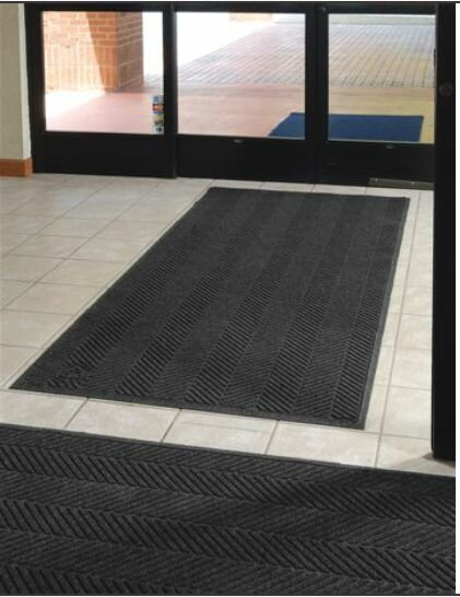 borders are or buy both discount in colors eco with waterhog mat mats shop and classic either available off fabric rubber