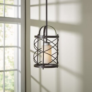 Mini or small chandeliers youll love save aloadofball Gallery