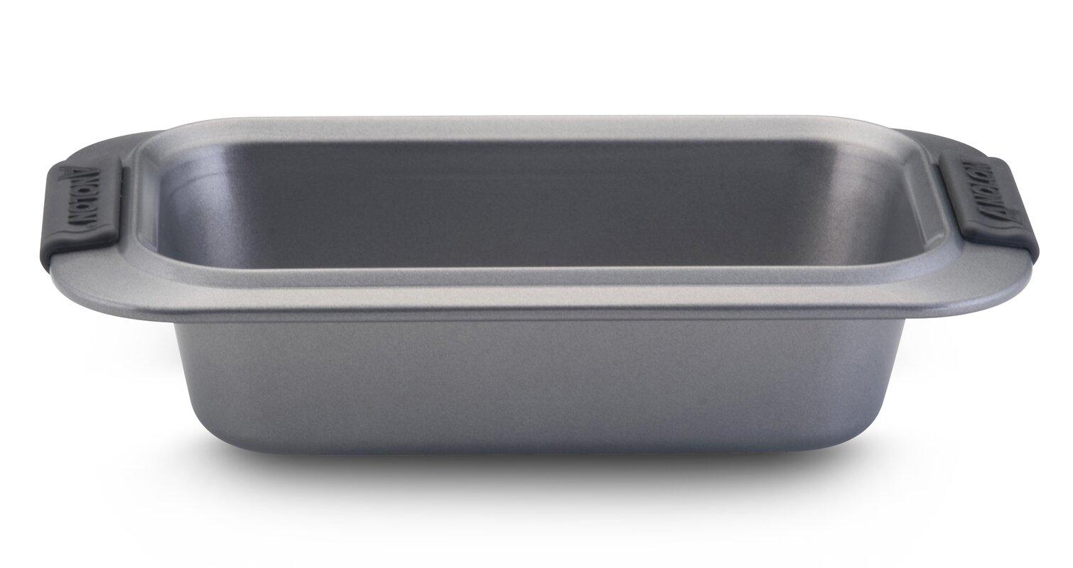 Advanced Loaf Pan