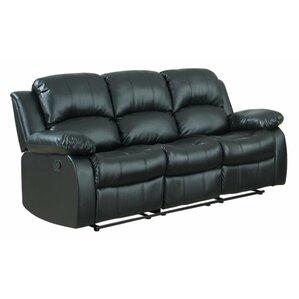 Reclining Sofa by Madison ..