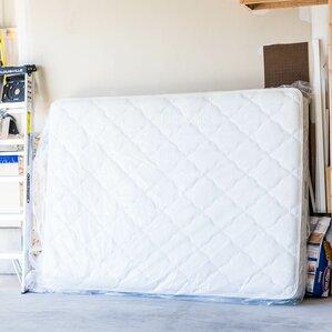 Waterproof Mattress Storage Bag by Linenspa