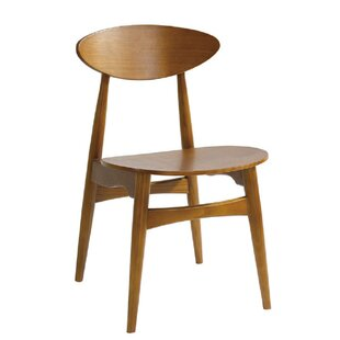 Heise Dining Chair