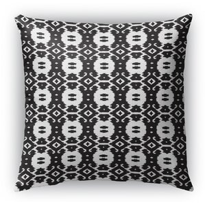 devynn throw pillow