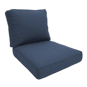Patio Furniture Cushions Joss Amp Main