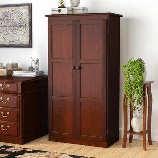 Small Cherry Cabinet Wayfair