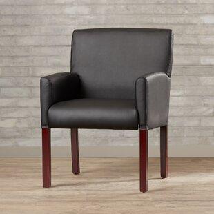 Bedroom Corner Chair   Wayfair