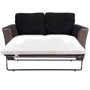 2-Sitzer Schlafsofa Regent von Sofa Factory