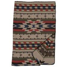 Alta Verde Throw Blanket
