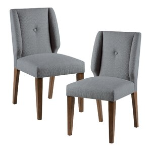 Portland Side Chair (Set of 2) by INK+IVY