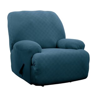 Recliner Slipcovers You Ll Love Wayfair