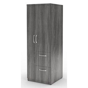 Aberdeen Storage Cabinets