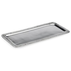 Campbell Rectangle Tray