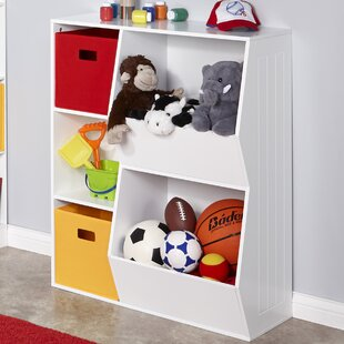 Toy Organizers You Ll Love Wayfair