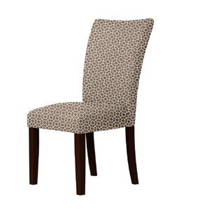 Wallington Parsons Chair (Set of 2) by..