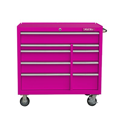 Viper Tool Storage 18\