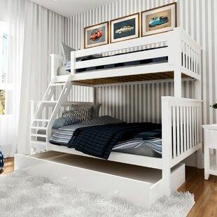 Low Ceiling Bunk Beds Wayfair