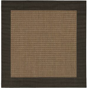 Square Outdoor Rugs You\'ll Love | Wayfair
