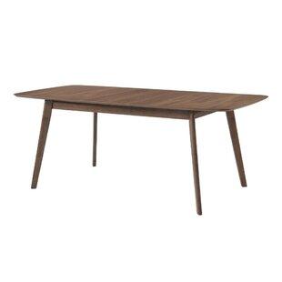Dvorak Extendable Dining Table