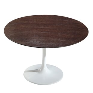 Sariah Dining Table