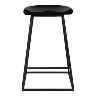 Generous Solid Wood Bar Stool High Bar Chair High Stool Bar Stool Rubber Wooden Ladder Stool High Bar Chair Complete Range Of Articles Bar Furniture Bar Chairs