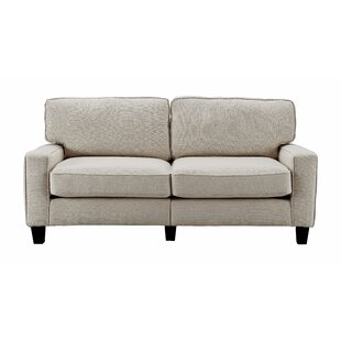Search Results For Sealy Sofa