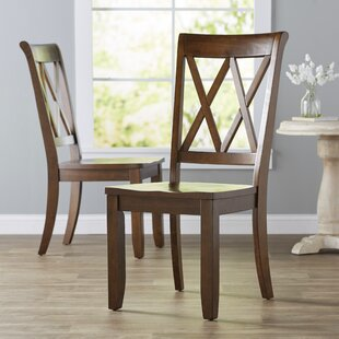 kitchen dining chairs on sale wayfair