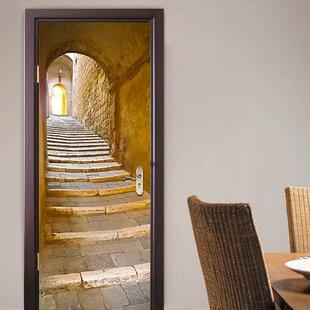 Superbe Steps Stairway Decals | Wayfair