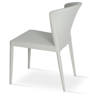 Capri Chair Modern