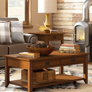 Coffee End And Console Table Coffee Table Sets Youll Love Wayfair - Coffee table end table console table set