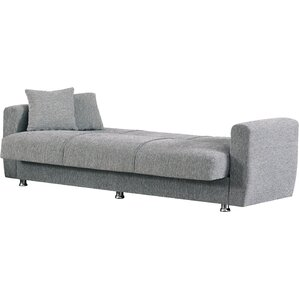 Niagara 1 Piece Living Room Set by Beyan Signature