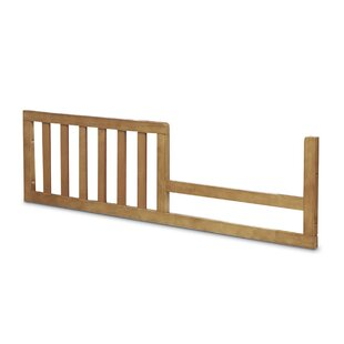 Search Results For Replacement Wood Bed Rails