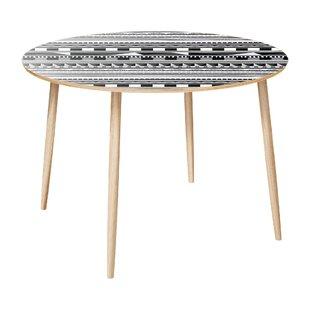 Twerton Dining Table